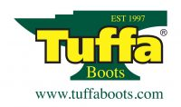 Tuffa Footwear Ltd