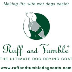 Ruff and Tumble