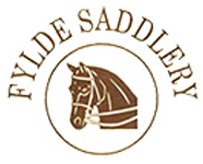 Fylde Saddlery Ltd.