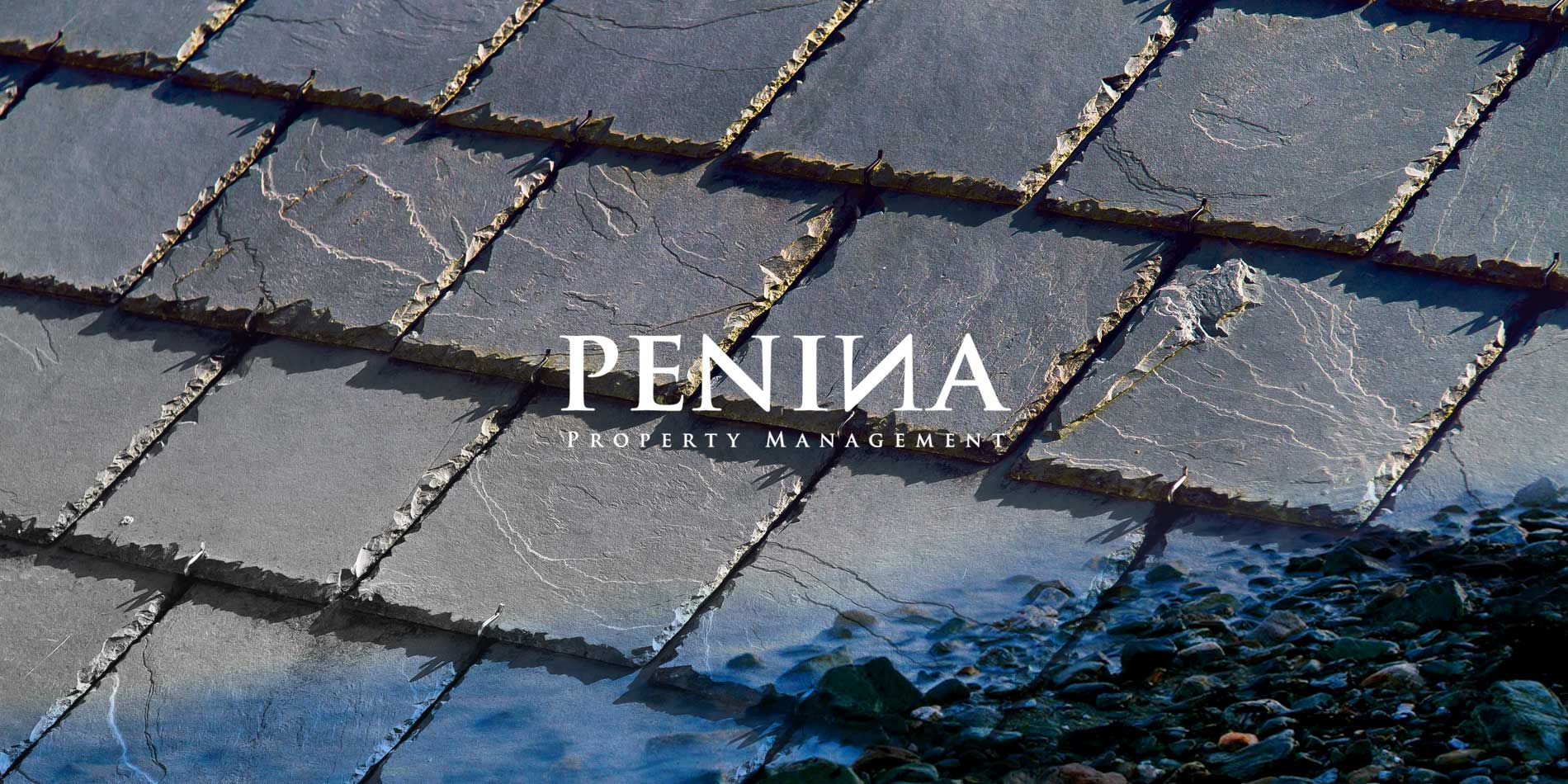 Penina Property Management