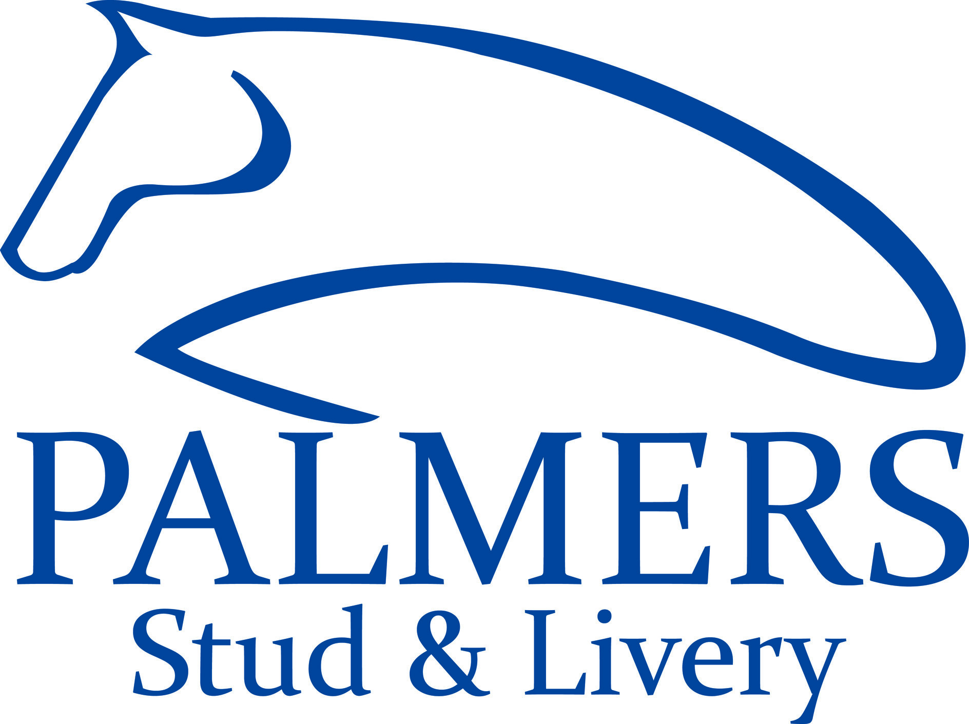 Palmers Stud & Livery