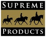 Supreme Products Ltd.