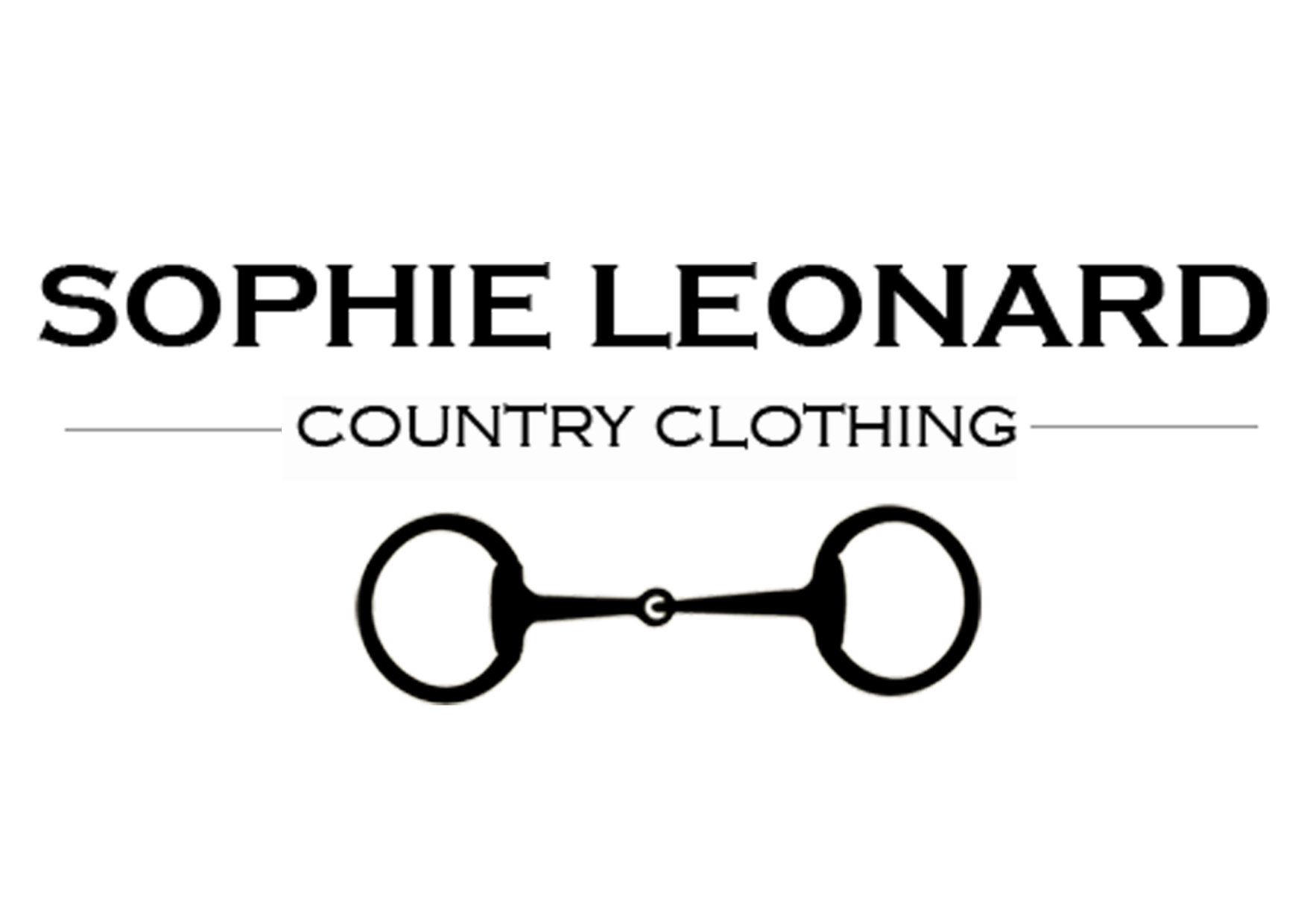Sophie Leonard Country Clothing