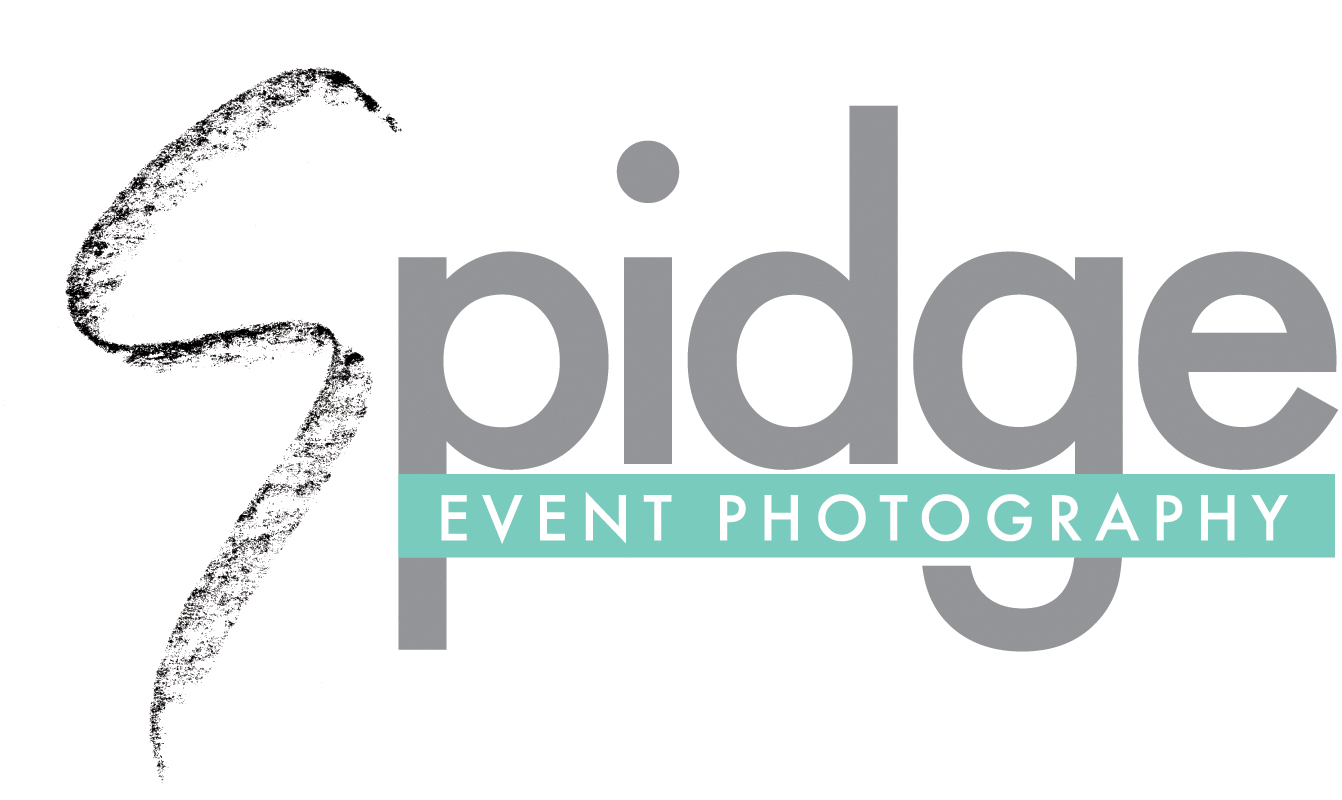 Spidge Event Photos