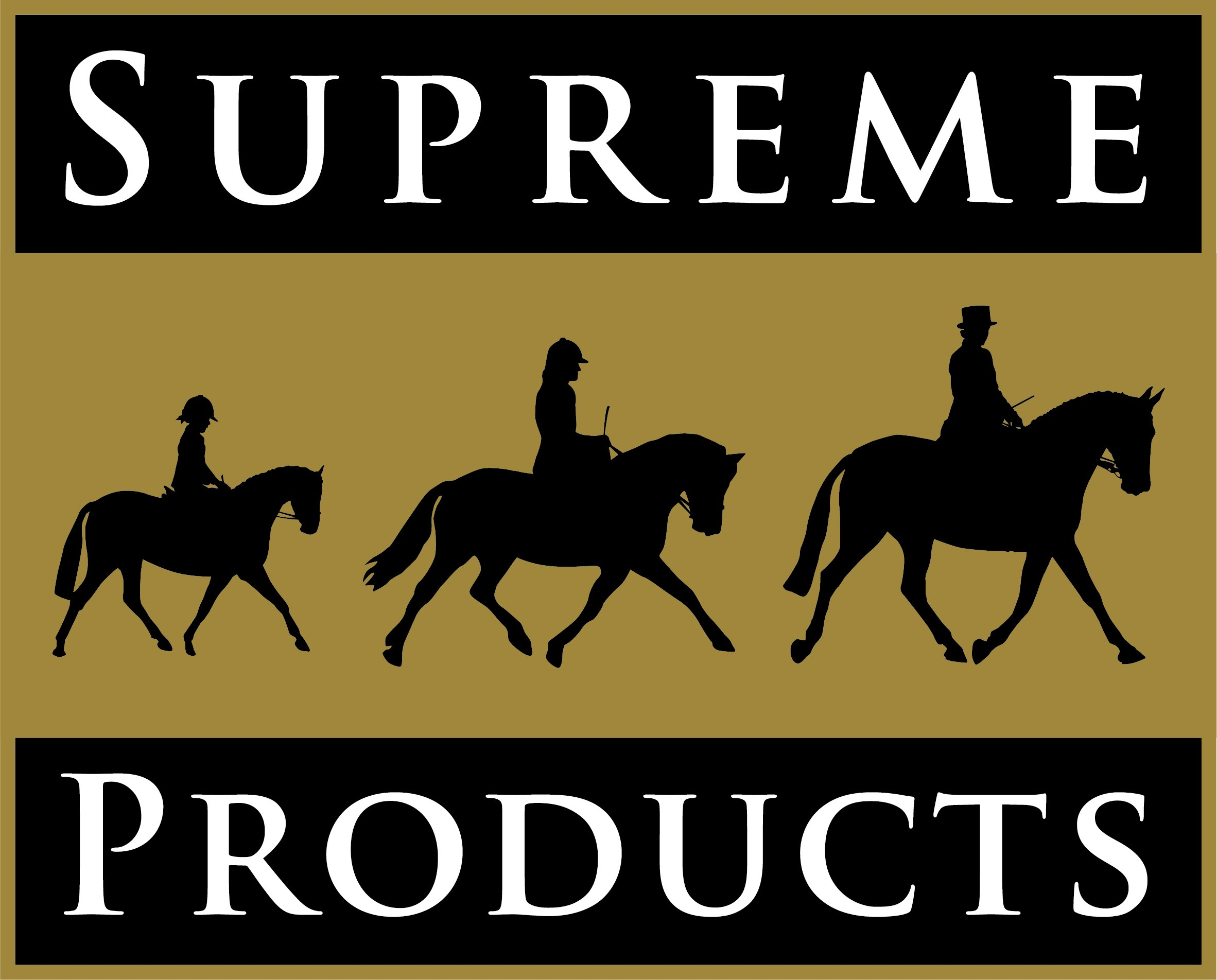 Supreme Products